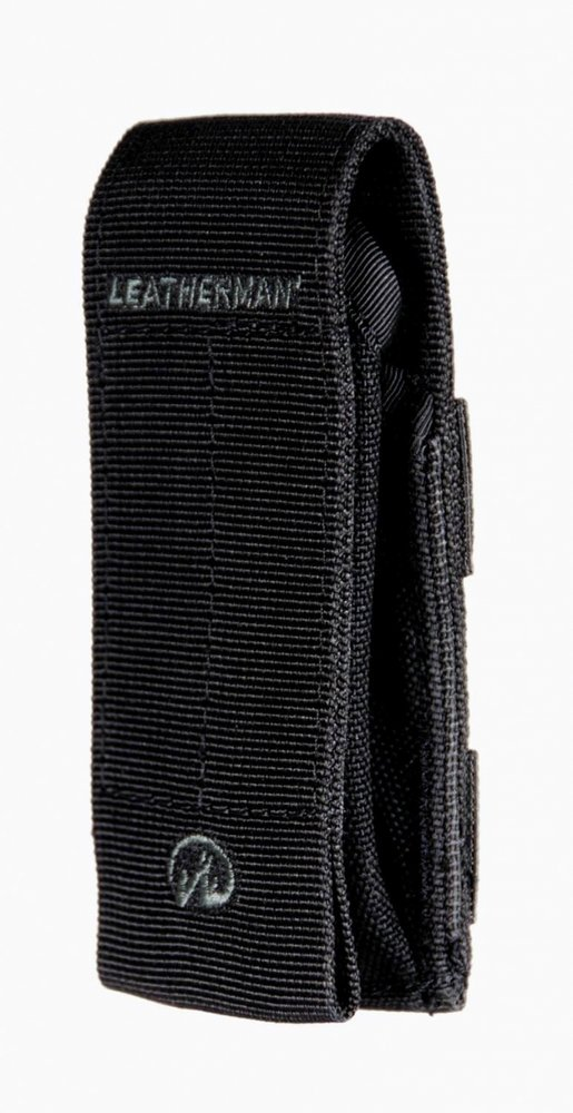 Bao nilon Leatherman #946700